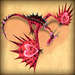 Floral Crown Hookfang - FB.png