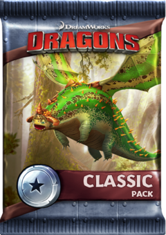 Classic Pack v1.48.png