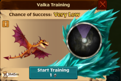 Iggy Valka First Chance.png
