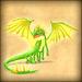 Royal Fireworm - FB.png