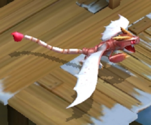 Rosethorn Baby.png