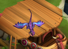Scuttleclaw Baby.png