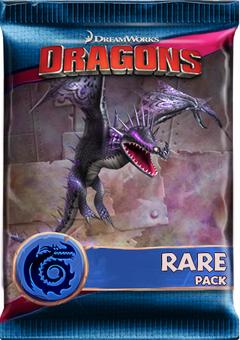 Rare Pack v1.48.png