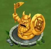 Statue of Heroic Precision Statue Lv 1.png