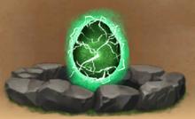 Spark Guard Egg.png