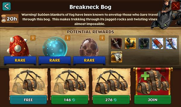 Breakneck Bog.png