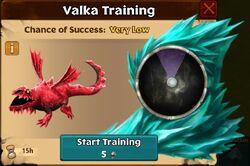 Rubeus Valka First Chance.jpg