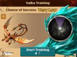 Triple Stryke Valka First Chance.png