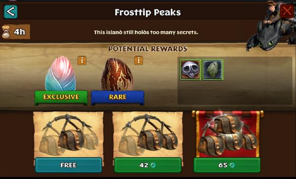 Frosttip Peaks (Fangmaster).png