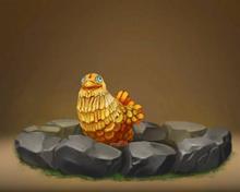 Chicken Hatchling.png