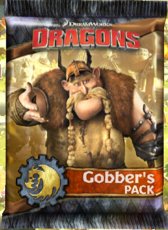 Gobber's Pack.png