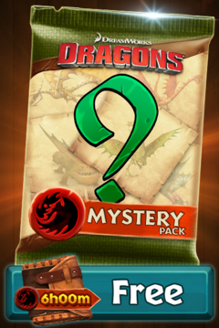 Mystery Pack.png