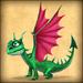 Garden Dragon - FB.png