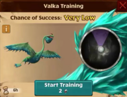 Exotic Scauldron Valka First Chance.png