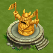 Quick Claws Statue Lv 3.png