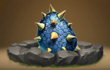 Stormfly Egg.png