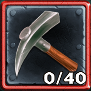 Exiled Metal Pickaxe.png
