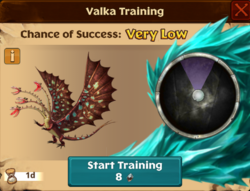 Outsnapper Valka First Chance.png