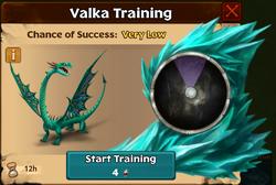Fierce Piercer Valka First Chance.png