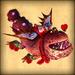 Cupid Meatlug - FB.png