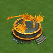 Monstrous Nightmare Statue Lv 4.png