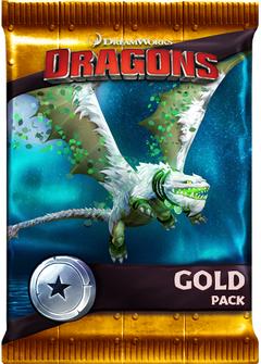 Gold Pack v1.48.png