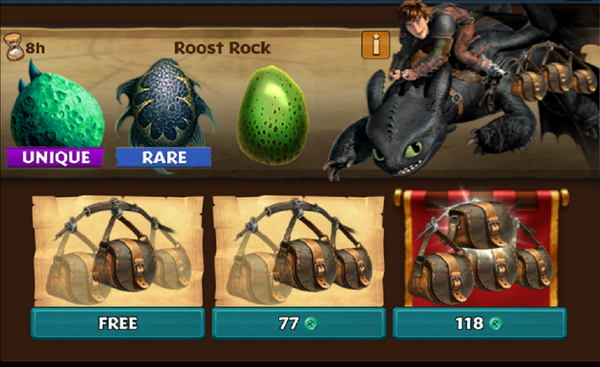 Roost Rock (Baited Breath).png