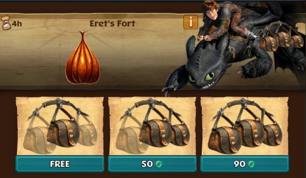 Eret's Fort.png