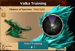 Spark Guard Valka First Chance.png