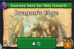 Astrid's Journey Dragon's Edge.png