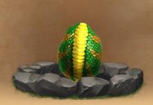 Brute Stormcutter Egg.png