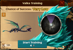 Grapple Grounder Valka First Chance.png