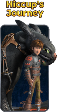 Hiccup's Journey Pic.png