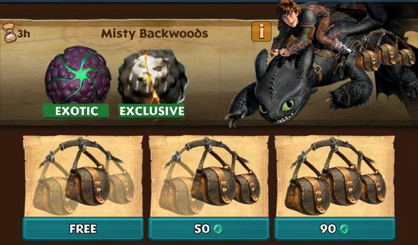 Misty Backwoods (Exotic Sword Stealer).png