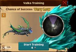 Ripwrecker Valka First Chance.png