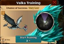 Scauldy Valka First Chance.png