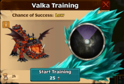 Gronckle Lv3 First Chance.png