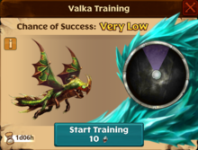 Seedling Night Terror Valka First Chance.png