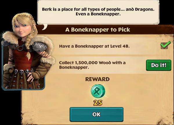 A Boneknapper to Pick.png