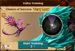Fanghook Valka First Chance.png