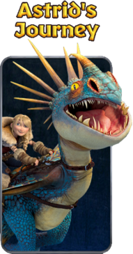 Astrid's Journey Pic.png
