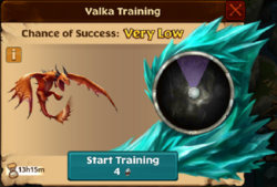 Moldruffle Valka First Chance.png
