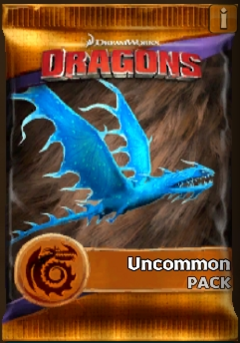 Uncommon Pack.png