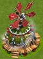 Windmill Lv 2 - VB.png