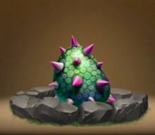 Stormfly's Mate Egg.png