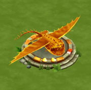 Thunderdrum Statue Lv 2.png