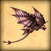 Desert Wraith - FB.png