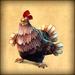 Chicken - FB.png