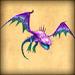 Lavender Skrill - FB.png