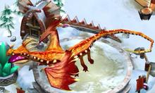 Fireworm Queen Valka Titan.png